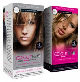 BeautySouthAfrica Hair Amp Nails Remove Unwanted Hair