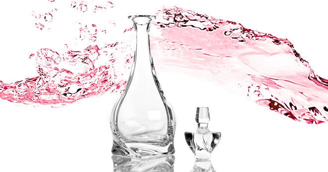 Resultado de imagen de Splash perfume