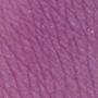 cremedeviolet