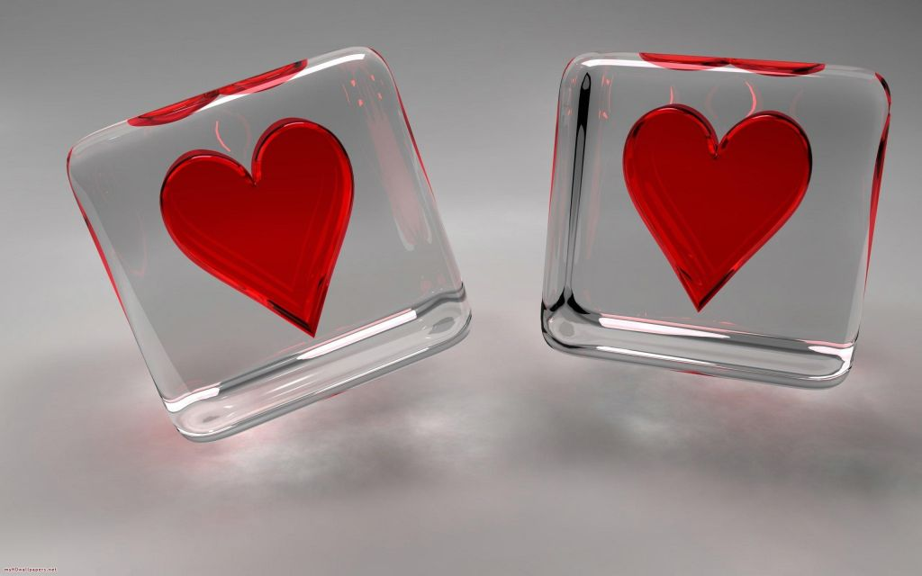 https://i2.wp.com/beautystars.gr/wp-content/uploads/2014/02/valentine-glass-hearts-original-hd-wallpaper-106272.jpg
