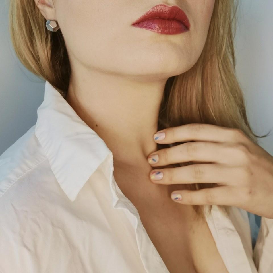 Велина Василева от beautystories.bg за трайността на парфюмите