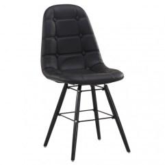 chair07