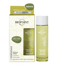 biopoint1