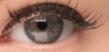 Eye_B
