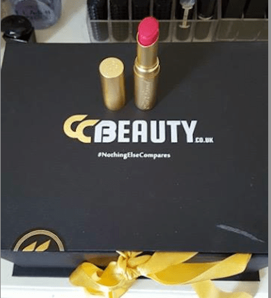 Is CC Beauty Box A Scam?