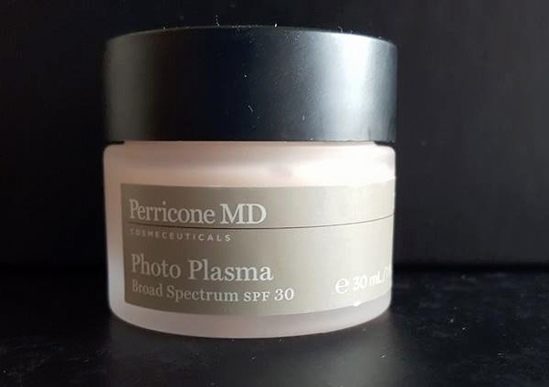 Perricone MD ~ Photo Plasma Broad Spectrum SPF30