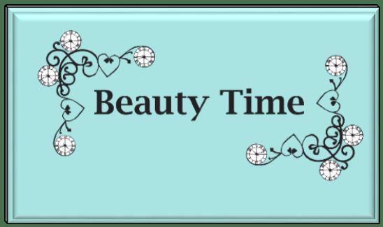 Beauty Time