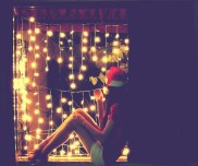 tumblr_static_christmas-girl-lights-santa-favim_com-248705
