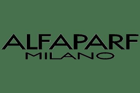 napis alfaparf milano