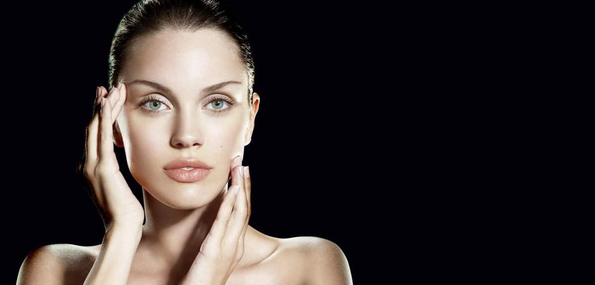 Instytut kosmetologii estetycznej i modelowania sylwetki Beauty Tower
