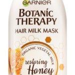 Garnier Botanic Therapy maska za kosu