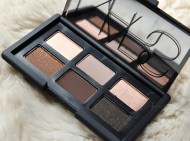NARS And God Created Woman Palette