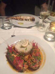 shrimp-at-azenhas-do-mar