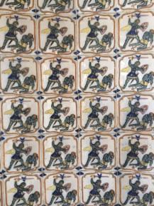 soldier-tiles-pena-palace