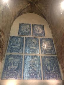 carmo-convent-mosaic-tiles