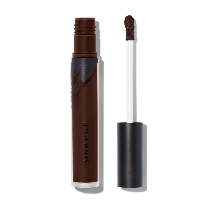 Morphe Fluidity Full-Coverage Concealer