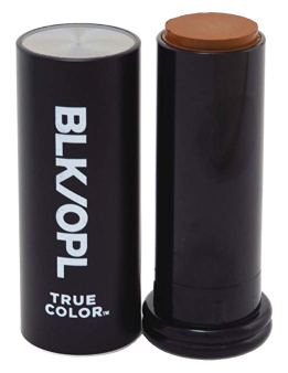 How Do I Choose The Right Foundation? Black Opal True Color Stick Foundation