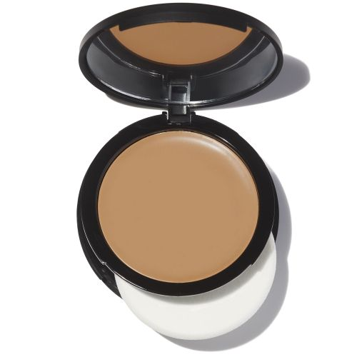 How Do I Choose The Right Foundation? E.L.F. HD Mattifying Cream Foundation