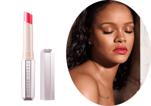 Get The Dupe! Fenty Beauty's Dragon Mami