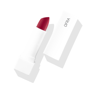 OFRA To Me Collection Moisturizing Lipstick Rose