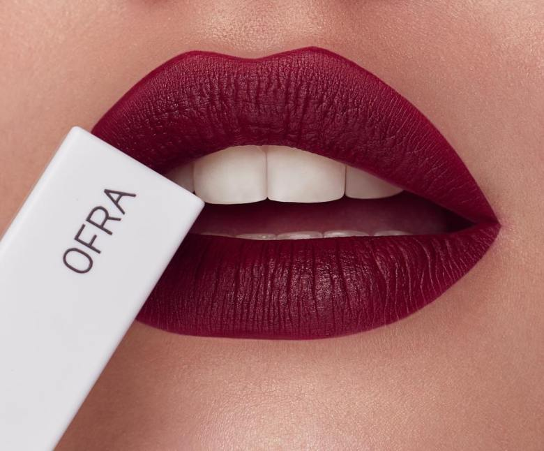 Ofra To Me Collection Liquid Lipstick Set