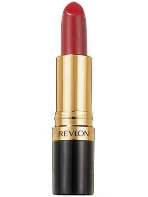 Mix and Match with MAC Ruby Woo Revlon Certainly Red
