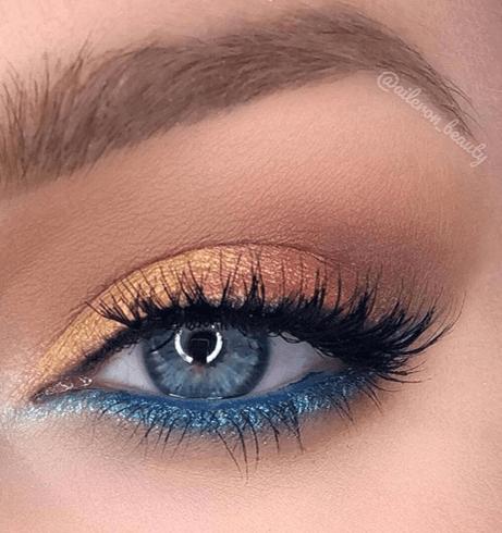 Viseart Eyeshadow SlimPro Palette: 12 Coy