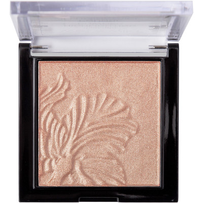 Wet N' Wild Megaglo Highlighting Powder Precious Petals