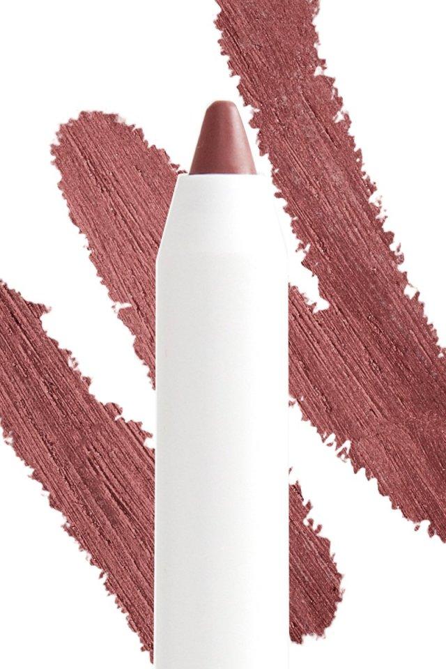 New Makeup! ColourPop Lippie Pencils