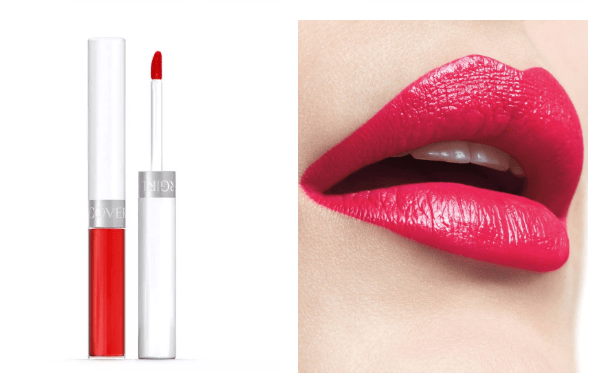 7 Fabulous Longwear Lipsticks for Valentines Day