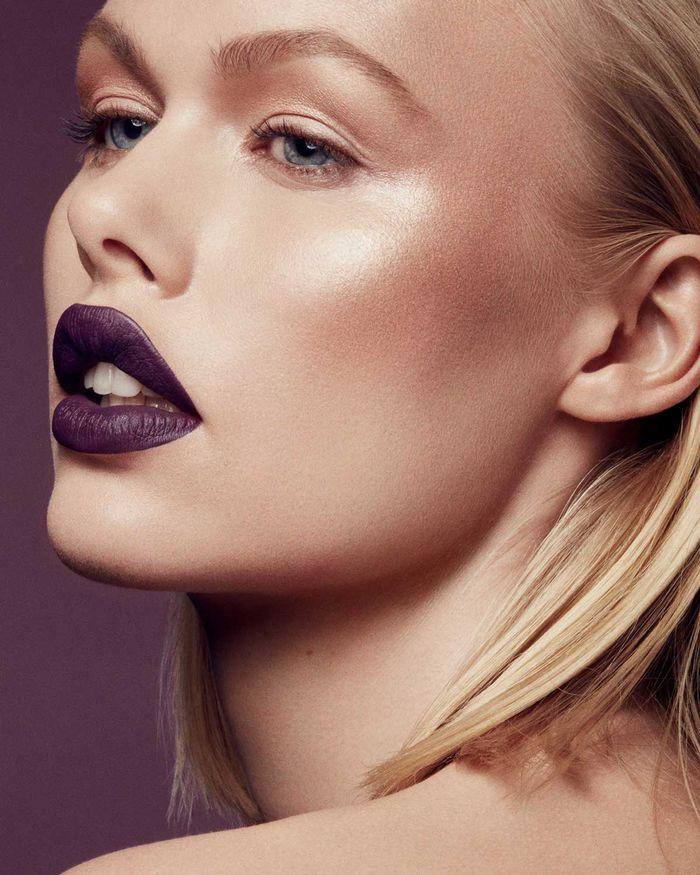Fenty Beauty Stunna Lip Paint Unlocked Undefeated Unattached