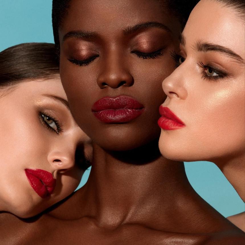 KKW Beauty Best of Lipstick Sets