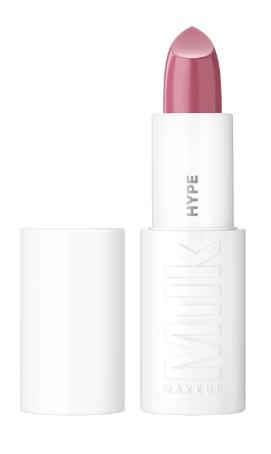 Milk Makeup Lip Color Hype