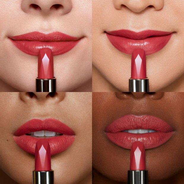 Tatcha Magnolia Bloom Lipstick