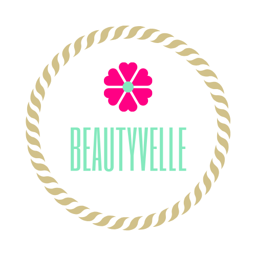 BeautyVelle | Makeup News