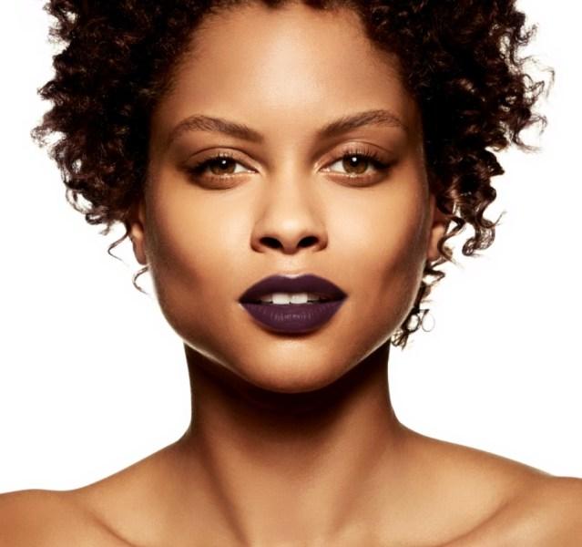 Ranked: MAC's Berry Matte Lipsticks Fall Makeup