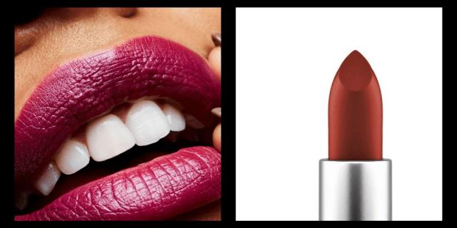 Affordable MAC Marrakesh Dupes Lipsticks