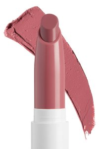 Men Love Mystery Dupe Colourpop Lumiere Lippie Stix Ranked: MAC's Berry Matte Lipsticks Fall Makeup