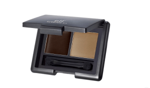 The Best Drugstore Brow Powder Products