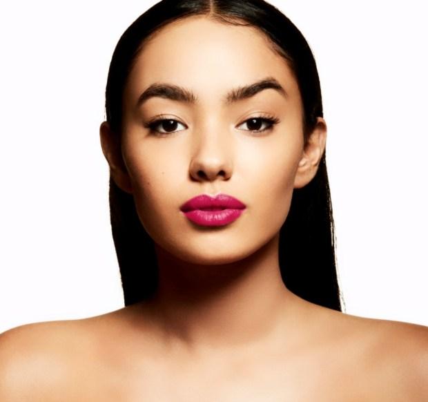 Ranked MAC Love Me Lipstick Nine Lives 1