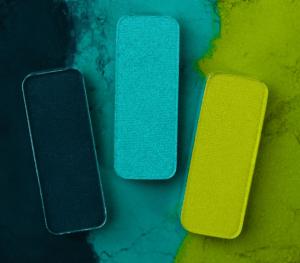 Melt Cosmetics Radioactive Collection Eyeshadow Liquid Lipstick Blush