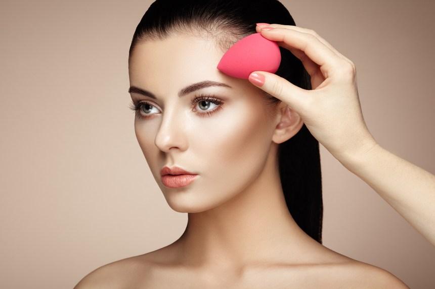 Makeup News and Releases, Makeup Inspiration