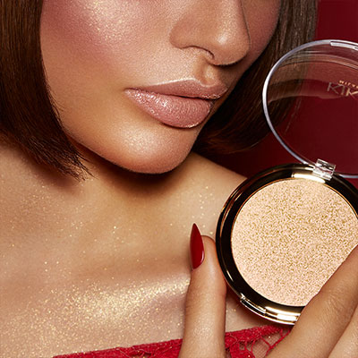 Kiko Milano Magical Holiday Collection