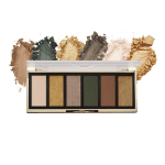 Milani Most Wanted Eyeshadow Palettes
