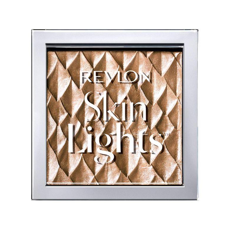Revlon Skin Lights Highlighter
