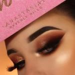Anastasia Beverly Hills Amrezy Eyeshadow Palette