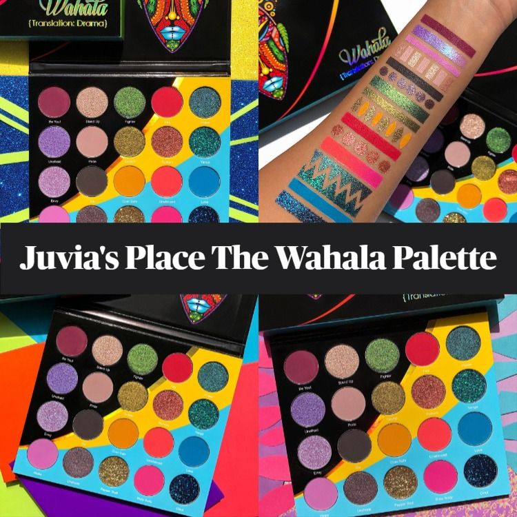 BeautyVelle Beauty And Makeup News cover image