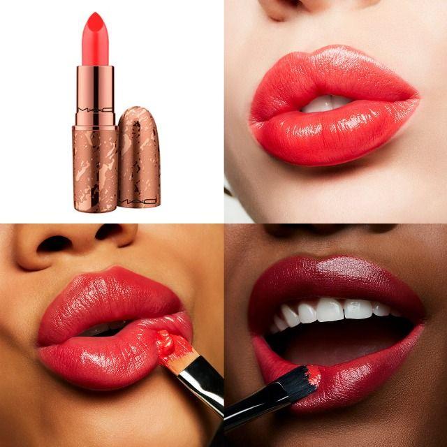 MAC 2020 Summer Bronzing Collection - BeautyVelle | Makeup News