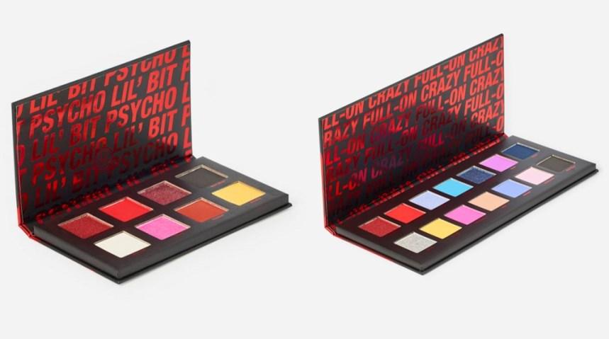 All Halloween Cosmetic Releases 2020 Sneak Peek! BH Cosmetics Drop Dead Gorgeous Halloween 2020