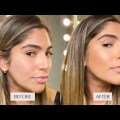 Easy solutions to Be triumphant in a Flawless Makeup note? ✨ | Highlighting & Contouring with Jocelyn Biga